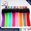 Wristwatch новой оптовой продажи франтовской СИД силикона сбывания способа горячей (DC-051)