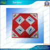 Bandana promotionnel pour Sports (NF20F19006)