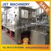 Haustier Bottle Gas Water Production Machine/Equipment Three in Ein