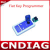High Quality를 가진 FIAT Key Programmer를 위한 도매 Price