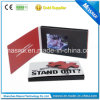 2.4inch Video Business Card