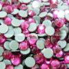 Guarnizione calda del Rhinestone di fissatore del diamante di cristallo austriaco