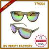 Tr044 de Zonnebril van het Frame van RT (Beschikbare Steekproeven)