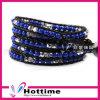 Bracelet de 2013 modes