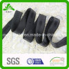Jacquard do estiramento da qualidade superior faixa elástica do bom para a faixa dos pugilistas