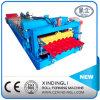 カラー機械を形作る鋼鉄プロフィールロール