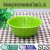 Rifornimento di Fcatory tutti i generi di residuo del modanatura da fare quali il piatto, la ciotola e la bacchette