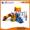 Vasia Nature Series Kids Outdoor Games Play in Park Equipment