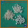 глинозем несущей катализатора 3-5mm активированный