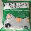 Hohes Effcient, das Bentonit-Katze-Sänfte aufhäuft