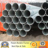 Carbonio Steel Welded Pipe per Construction