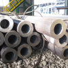 ASTM A106b 3/8 *Sch80 Seamless Steel Pipe