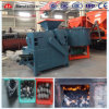 CE&ISO Offered Charcoal/Coal Briquette Ball Press Price