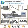 Diverse Capacity Hondevoer Production Line met SGS