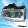 Clio Part, Light, Lamp для Renault