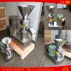 뼈 진흙 선반 고추 분쇄기 산업 동물성 뼈 고기 저미는 기계