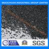 G25 Steel Grit mit ISO9001 u. SAE