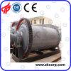 Broyeur à boulets de broyeur à boulets professionnel de la Chine pour de divers types de large échelle