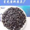 Ferro Dirigir-Reduzido (DRI) de /Sponge do ferro