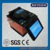 De Kabel die van de optische Vezel Machine Skycom t-107h verbindt
