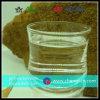 180_Min Geen Pomp Concrete Gebruikte Polycarboxylate Superplasticizer van de Ineenstorting