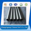 Gerolde ASTM B861 Rang 2 de Naadloze Buis van het Titanium