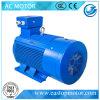 Motor-Y3 Wechselstrom für Metallurgie mit kupfernen Ringen