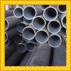 低価格の炭素鋼の管の穏やかな鋼管