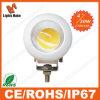 Lml-0420 het 4 LEIDENE van het Ei '' Licht van het Werk om Licht van de LEIDENE CREE SUV het Drijf Lichte LEIDENE Vrachtwagen