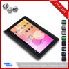 2013安い価格の最も新しいA13アンドロイド4.1のタブレット