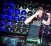 Het LEIDENE Comité van de Disco voor de Club en de Disco van de Nacht (cfl-04 leiden)
