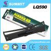 Highquality compatible Printer Ribbon para Lq590/Fx890