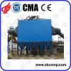 De Collector van het stof met de Certificatie van de Kwaliteit van ISO/de Filter van de Zak met goed Prijs