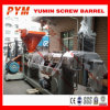 PET 2015 Plastic Recycling Machine mit CER Certificate