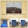 (HCl) Hydrochloric Zuur 31 33 35 37