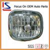 Fog automatique Lamp pour Forester Sf5 '97- '02 (114-20597, 84501-FC000)