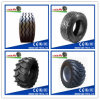 Good Quality Low Price Agricultural Tyre 405/70-24