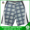 Casual Board Beach Shorts di 100%Polyester Men per Sport (5560)
