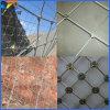 스테인리스 사면 보호 통신망 (중국 제조)