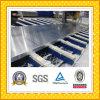 Feuille 7075 T6/plaque en aluminium de vente chaudes