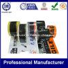 2014熱い販売のロゴはBOPPの付着力のシーリングテープを印刷した