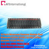 16 Ports USB/RS232/RJ45 Modem Pool Wavecom/Cinterion Modem Pool