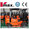 2.0ton Lifting Forklift with Free Toolbox (CPCD20)