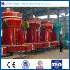 Machine extrafine de classificateur de rotor de la grande capacité KX à vendre