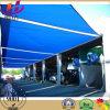 Горячее сбывание! UV стабилизированное ветрило тени HDPE (изготовление)