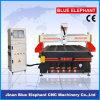 Ranurador de madera del CNC Ele1325 para la madera, MDF, PVC, PWB, de acrílico