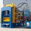 Bloc Qt10-15 concret utilisé complètement automatique de la meilleure qualité de Henry faisant la machine à vendre, machine de brique