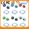 High Quality Fashion Earhook Style New Model Earphone