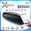 De in het groot Spreker Bluetooth Van uitstekende kwaliteit van de Muziek van de Spreker Bluetooth van Verdelers Mini, Draagbare Mini