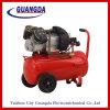 GV 50L 3HP Direct Driven Air Compressor do CE (ZVA50)